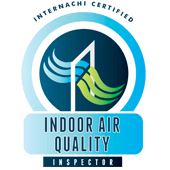 Mold / Indoor Air Quality