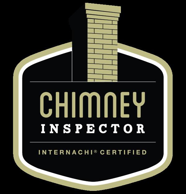 Chimney Inspection
