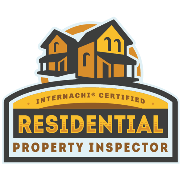 Closing Inspection (Single and Multi- Family Units)