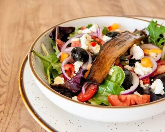 Salad - La mediteraneenne