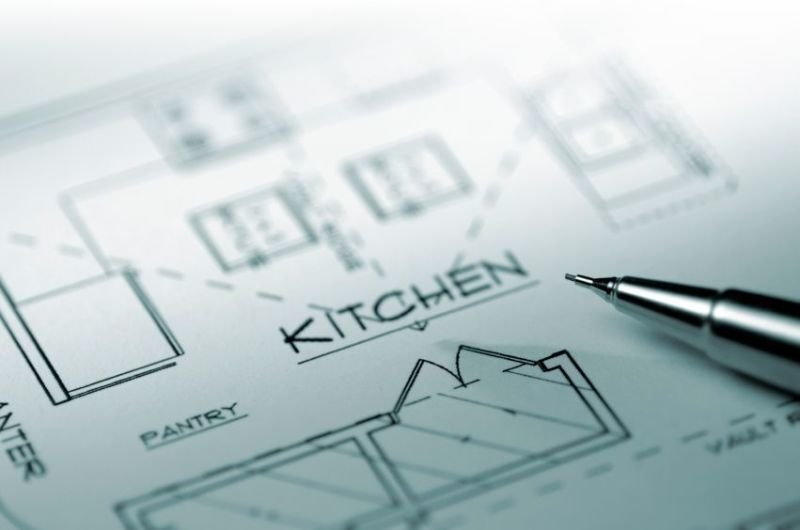 How to Get Reliable Kitchen Remodeling Contractors