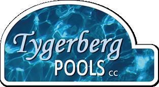 Tygerberg Pools