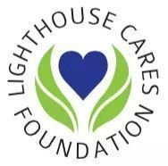 Lighthouse Cares Foundation