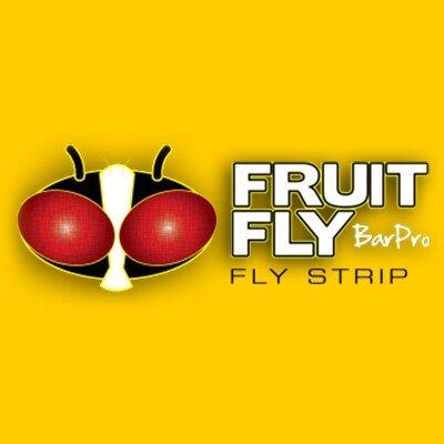 Bar Fly Bar Pro
