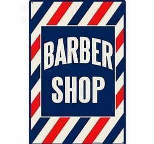 Barber & Hair Salon Products