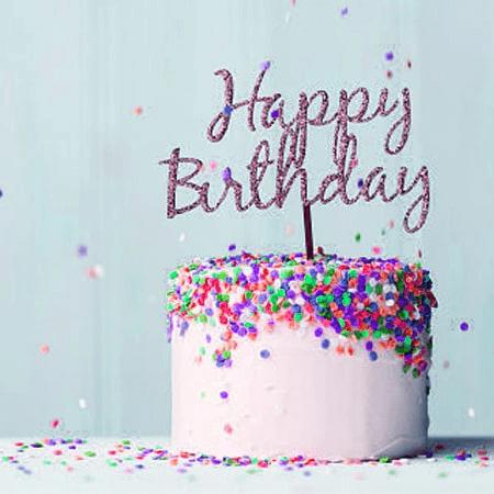 Ý nghĩa ngày sinh nhật