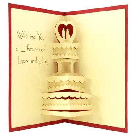 Thiệp mừng sinh nhật bạn