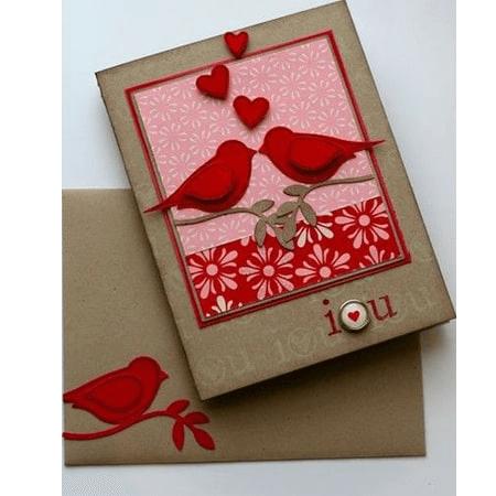 thiệp sinh nhật người yêu