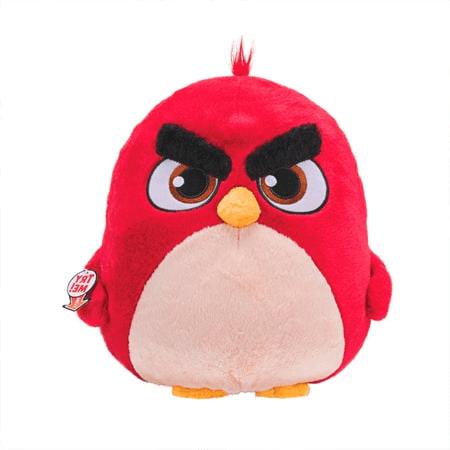 Thú bông Angry Birds