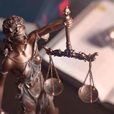 Câu chuyện về sự công bằng