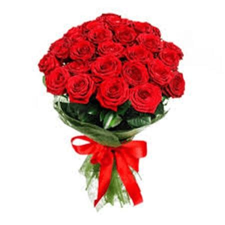 Hoa tặng người yêu ngày 14-2