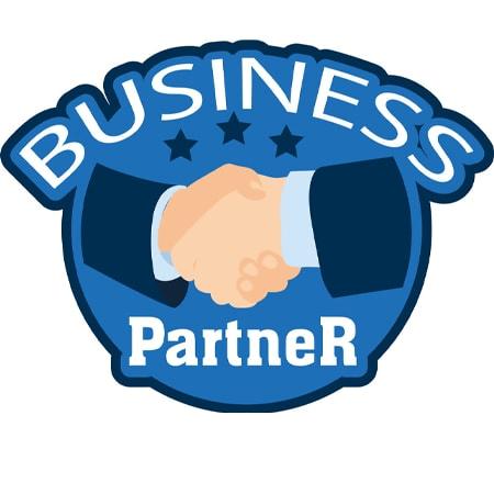 Đối tác hợp tác kinh doanh
