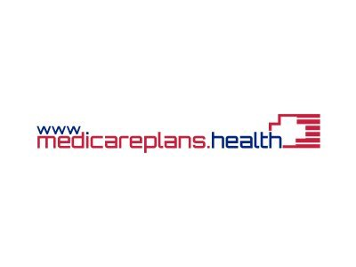 www.medicareplans.health