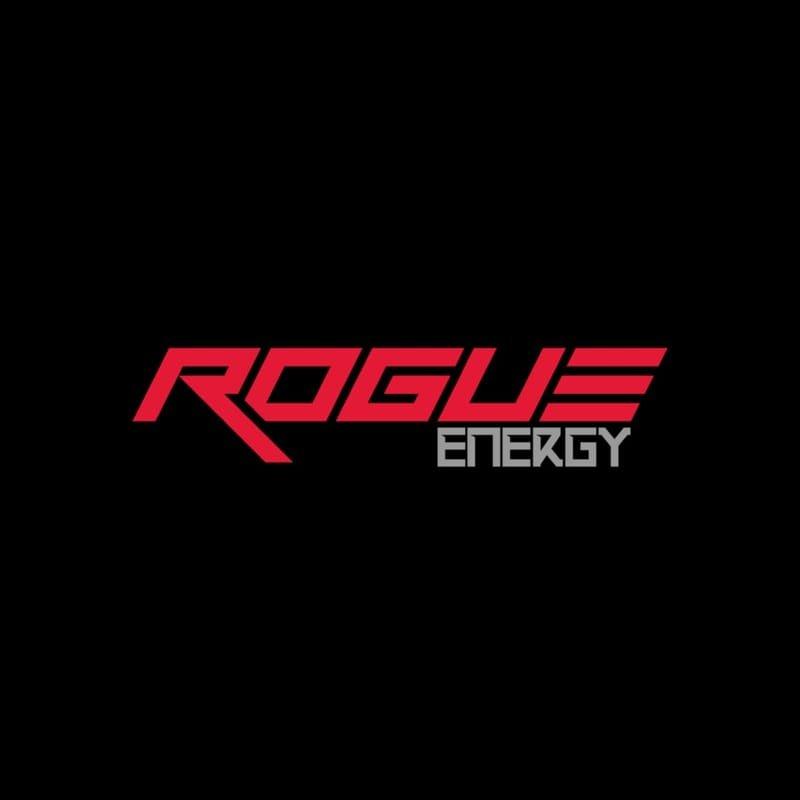 Rogue Energy
