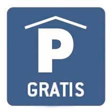 Gratis Parken in Eisenstadt und Ebreichsdorf