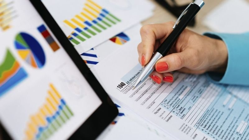 Essential Things to Understand About R&D Tax Credit