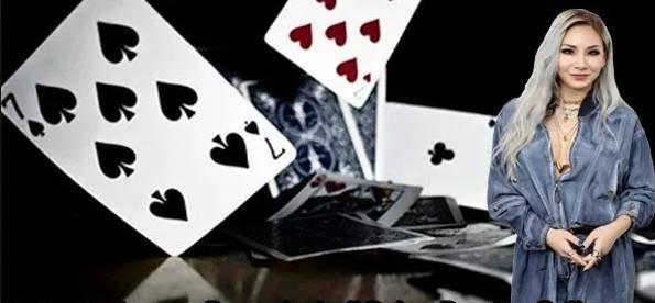 Langkah Mendapatkan Kartu Bagus Situs Poker Terbaru P2Play - Situs ...