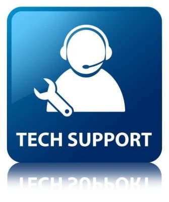 Ehowtech - technical Support