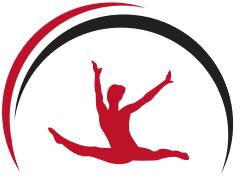 Fusion Fus'Tastic Baby Ballet