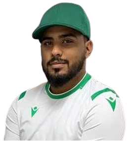 Khalid Albusaidy