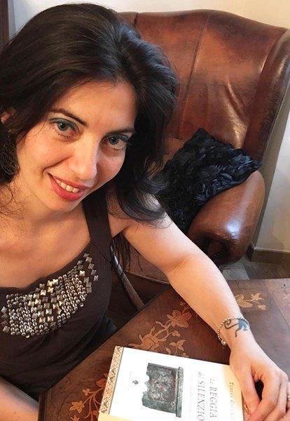 Teresa Ceccacci