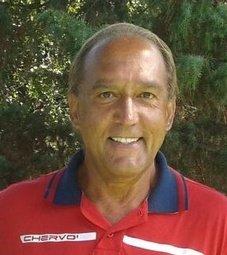 Vittorio Gianni Zaffarana
