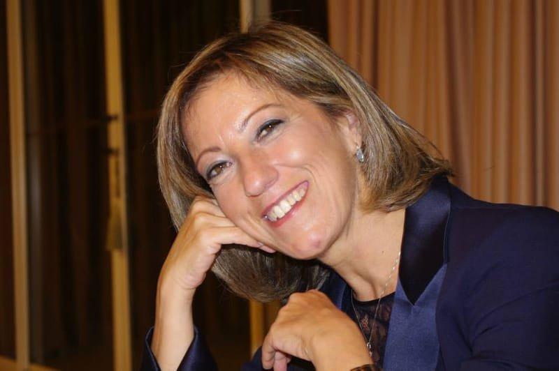 Mirella Restuccia