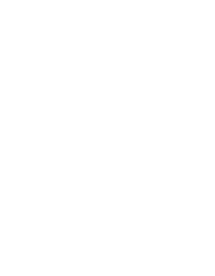 Pollia Group