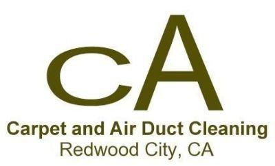 Carpet and Air duct Redwood City, CA