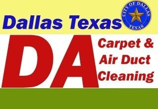 Carpet and Air Duct Cleaning Dallas Texas