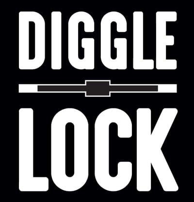 Diggle Lock
