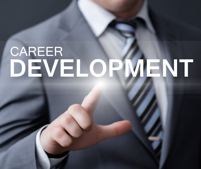 Career Coaching & Retained Search Services