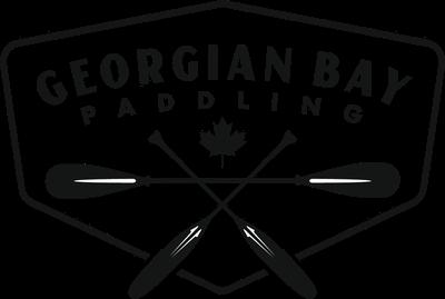 Georgian Bay Paddling