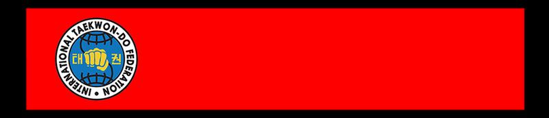 אדומה