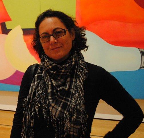 Renata G. Netto