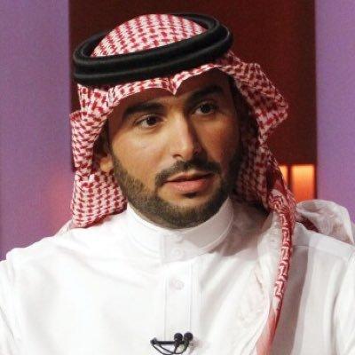 يزيد محمد الراجحي