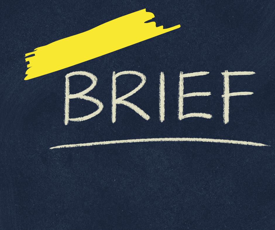 בריף יומי ,brief ,מיקוד ביעדים ,מיקוד במשימות ,אפרת גדור פתרונות מעשיים לניהול חנויות
