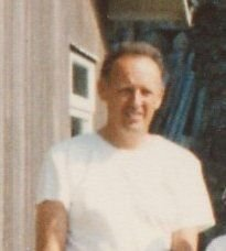 Alan WILTSHIRE