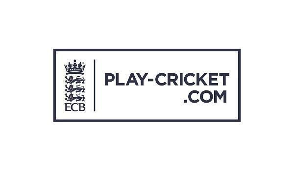 H&D Play Cricket Website