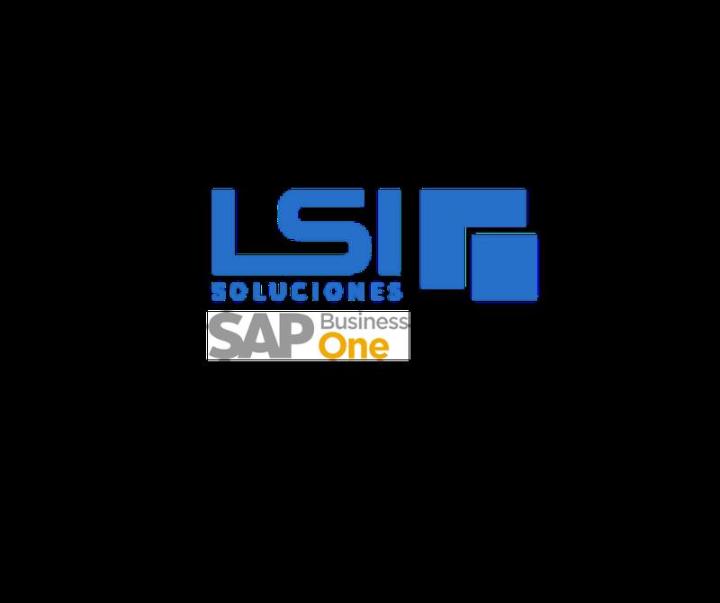 SAP - LSI SOLUCIONES