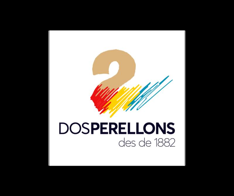 DOS PERELLONS