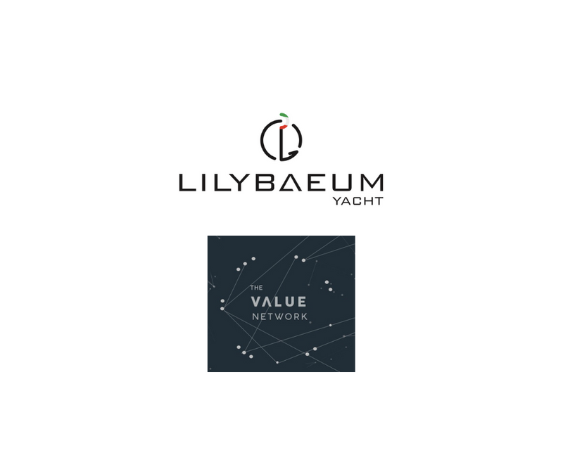 LILYBAEUM YACHT by THE VALUE NETWORK
