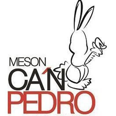 MESON CA'N PEDRO by Heineken. Capitán: Sr. Xim Frau