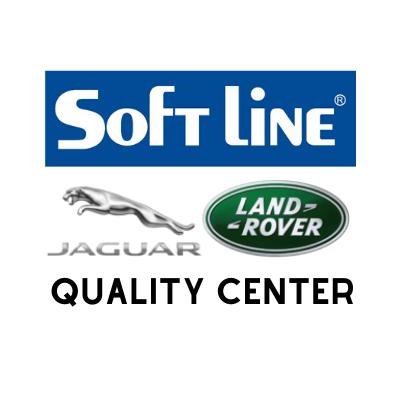 SOFT LINE by QUALITY CENTER. Capitán: D. Juan Díaz
