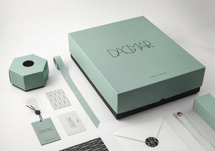 Bespoke Printed Packaging Design & Manufacturing UK & Ireland