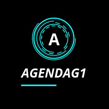 agendag1
