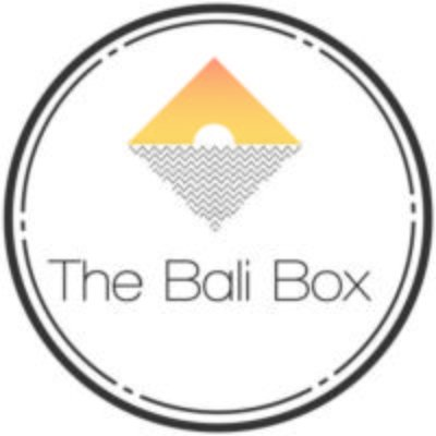 The Bali Box