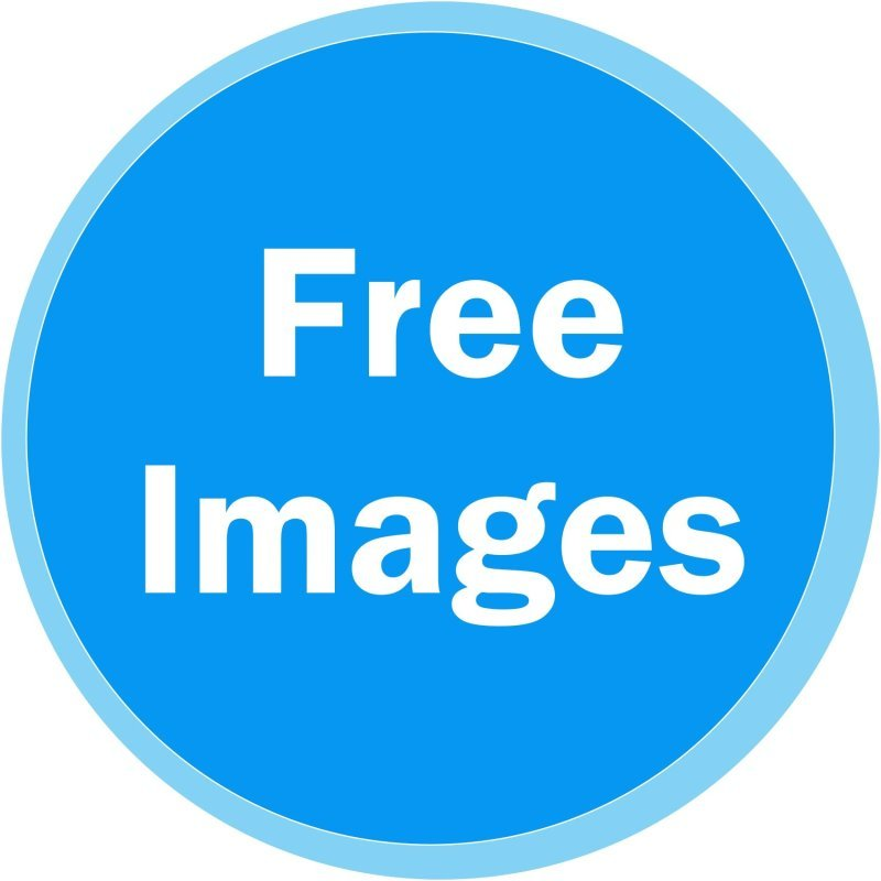 Free Images & Icons