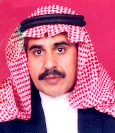Prof. Mohammed Bn Saleh