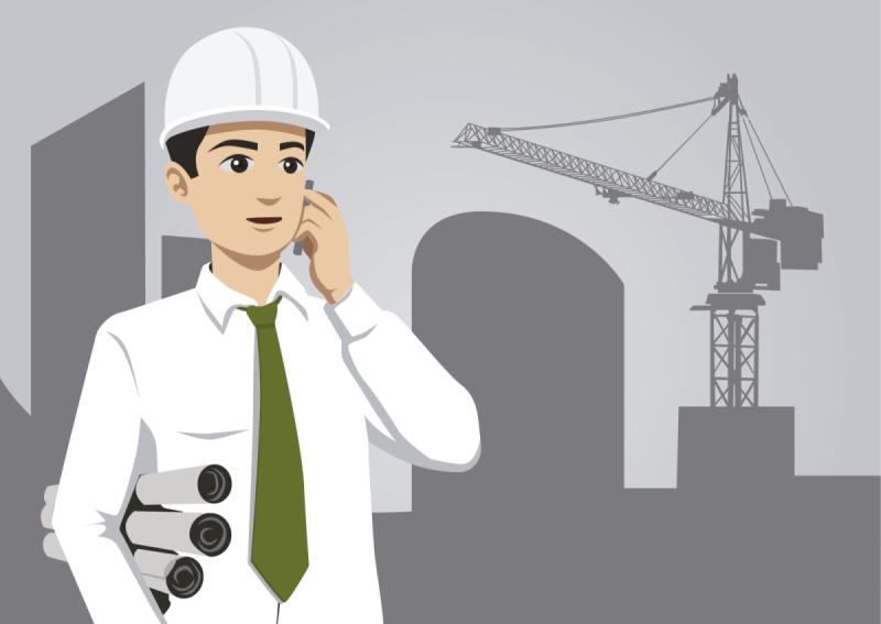 Project Management Consulting (PMO)